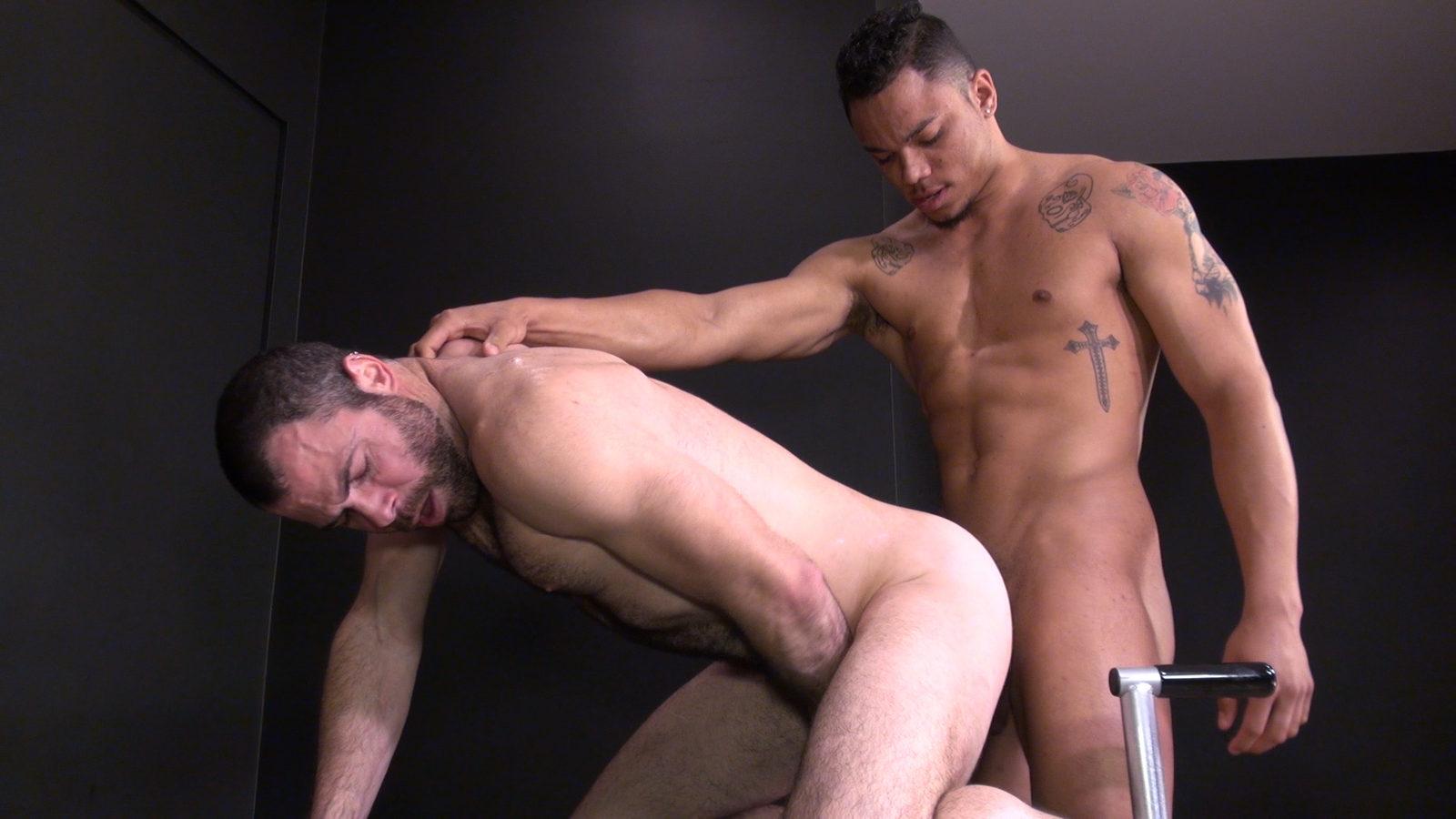 Гей порно ролики скачать через торрент фото 614-626