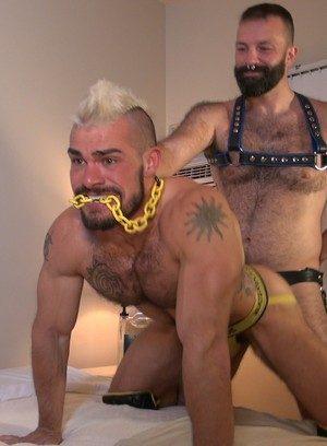 Hot Gay Aarin Asker,Boy Fillups,