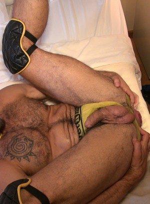 Cute Gay Aarin Asker,Boy Fillups,