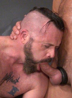 Sexy Guy Tony Bishop,Chris Perry,Dolf Dietrich,Jacob Slader,