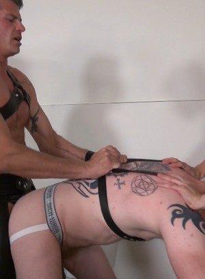 Cock Hungry Guy Boy Fillmore,Blake Daniels,