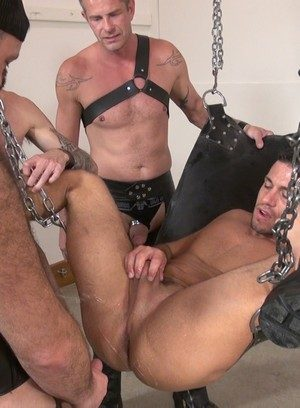 Big Dicked Gay Blake Daniels,Boy Fillmore,