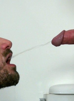 Cock Hungry Dude Shay Michaels,