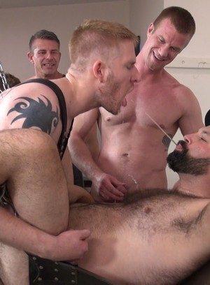 Hot Gay Blake Daniels,Boy Fillmore,