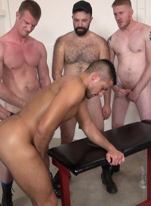 Hot Gay Dylan Saunders,Blake Daniels,Boy Fillmore,