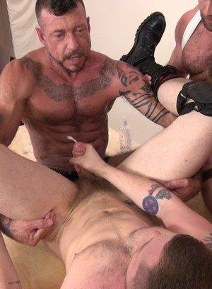 Cock Hungry Ray Dalton,Mason Garet,Blue Bailey,Lex Antoine,