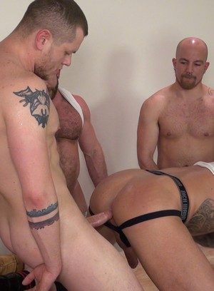 Big Dicked Gay Mason Garet,Ray Dalton,Lex Antoine,Blue Bailey,