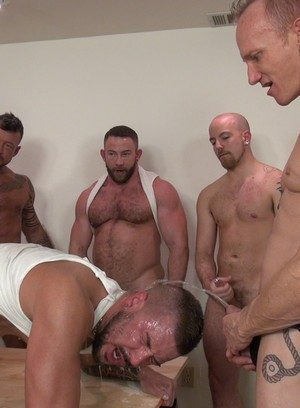 Cute Gay Mason Garet,Ray Dalton,Lex Antoine,Blue Bailey,