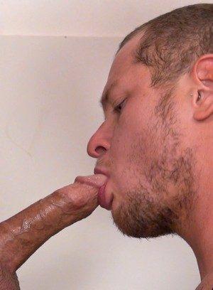 Hot Gay Jason Mitchell,Blue Bailey,