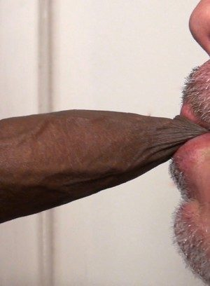 Cock Hungry Jason Mitchell,Blue Bailey,