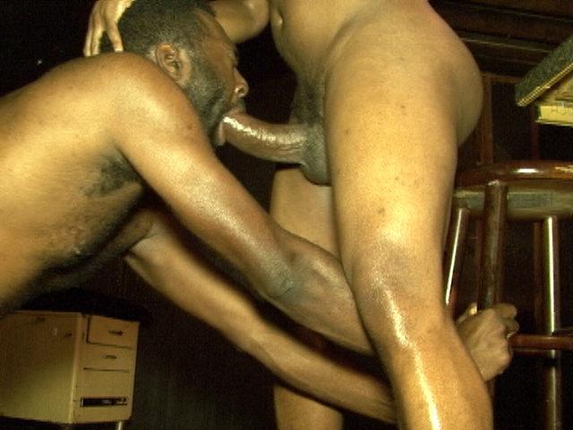 Free black dicks and white porn