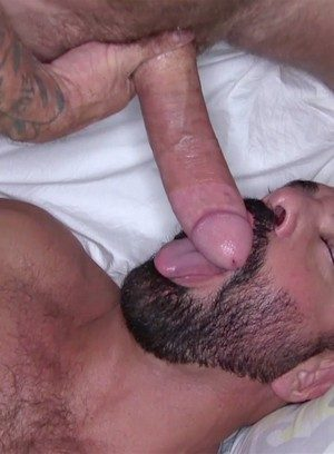 Hot Gay Adam Russo,Tex Davidson,