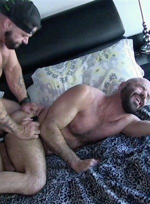 Sexy Dude Adam Russo,Tex Davidson,