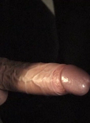 Sexy Guy Dan Dirk,Nord See,Liam Reed,Jack Stuart,Brett Malcolms,