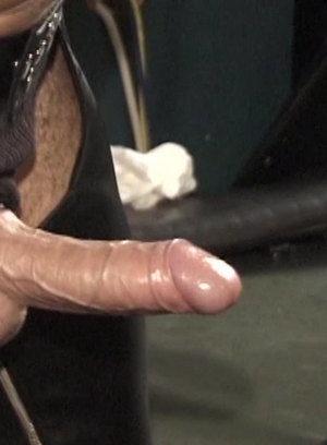 Sexy Guy Jack Stuart,Brett Malcolms,Dan Dirk,Nord See,Liam Reed,