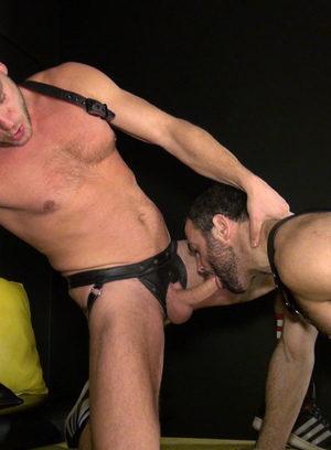 gay privat thaimassage göteborg berlin horhus