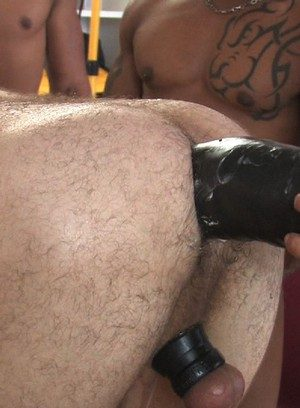 Hot Gay Freakzilla,Blaze Thomason,Boyhous,Jessie Balboa,Zack Blunt,Hank Rivers,Jordon Dominico,