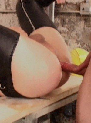 Sexy Guy Brad Collins,Jeff Collins,Nick Roberts,
