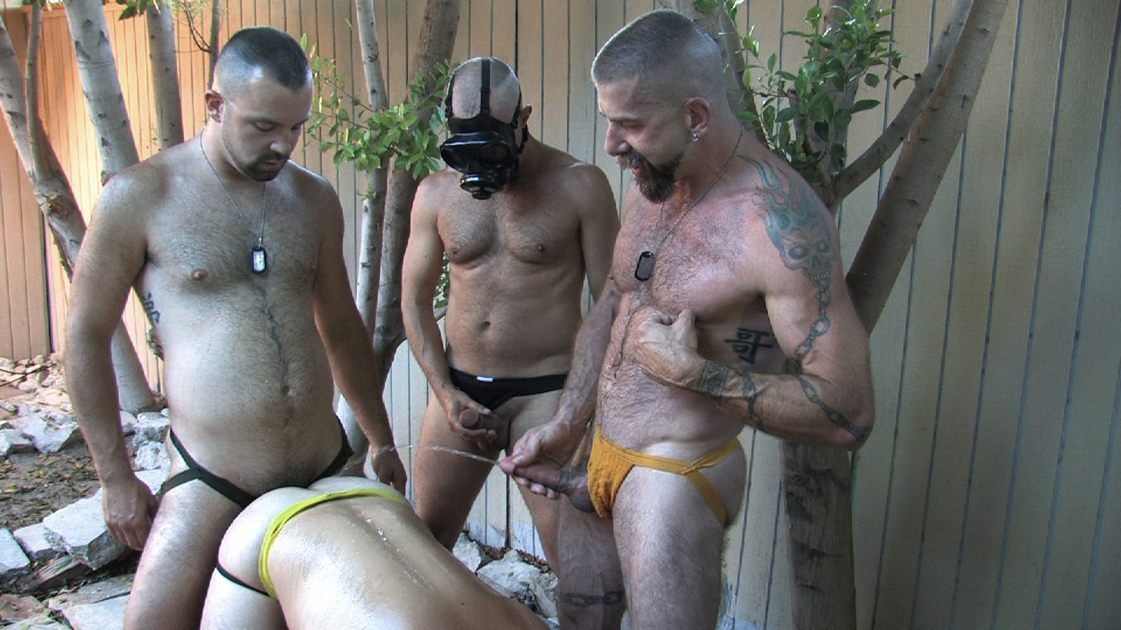 bay-men-pissing-video-medical-domination-play