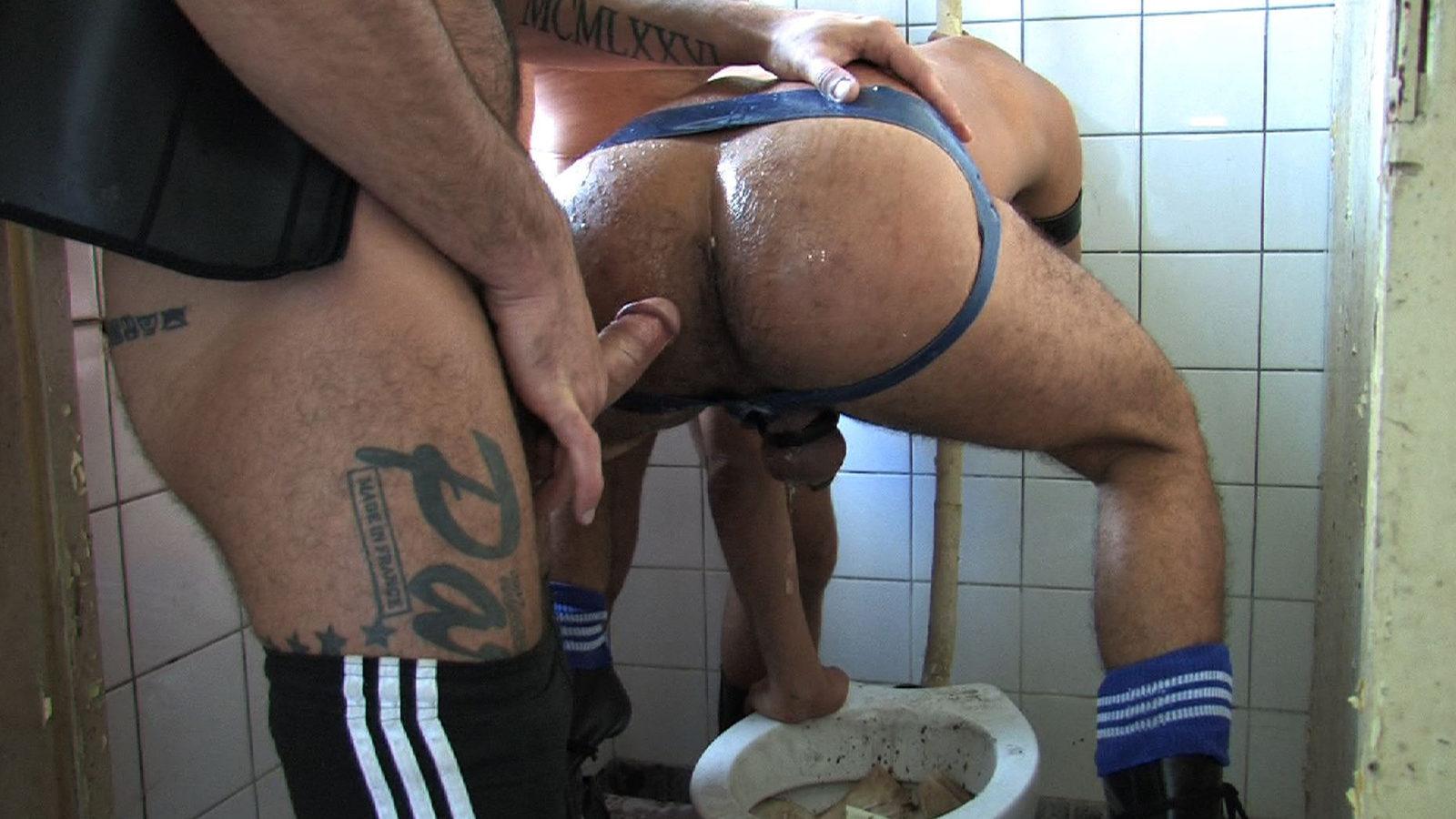 porno-gei-tualet