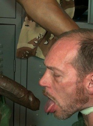 Sexy Dude Randy Harden,