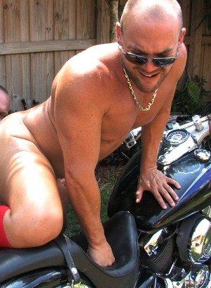 Cock Hungry Dude Slate Dickman,Chad Brock,Colin Steele,Jessie Balboa,