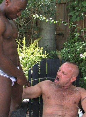 Sexy Guy Jessie Balboa,Slate Dickman,Chad Brock,