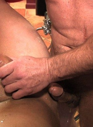 Cute Gay Slate Dickman,Chad Brock,Jessie Balboa,