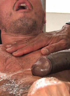 Big Dicked Gay Jayson Park,