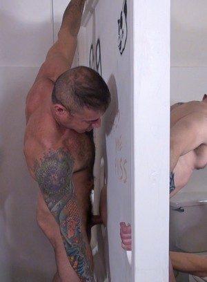 Sexy Dude Todd Maxwell,Mason Garet,Jason Mitchell,Derek Anthony,Nick Moretti,