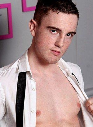 Hot Gay Jp Dubois,