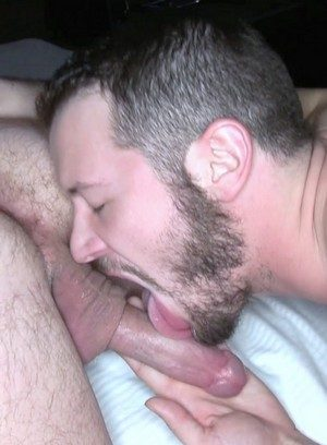 ryan raz gay porno sexuální soutěž hentai