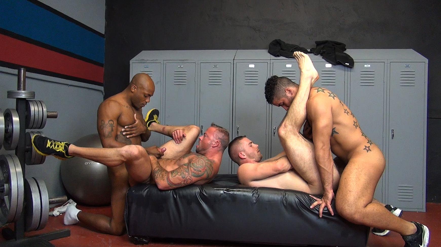 strip-club-osiris-blade-gay-porn-ass-wifes
