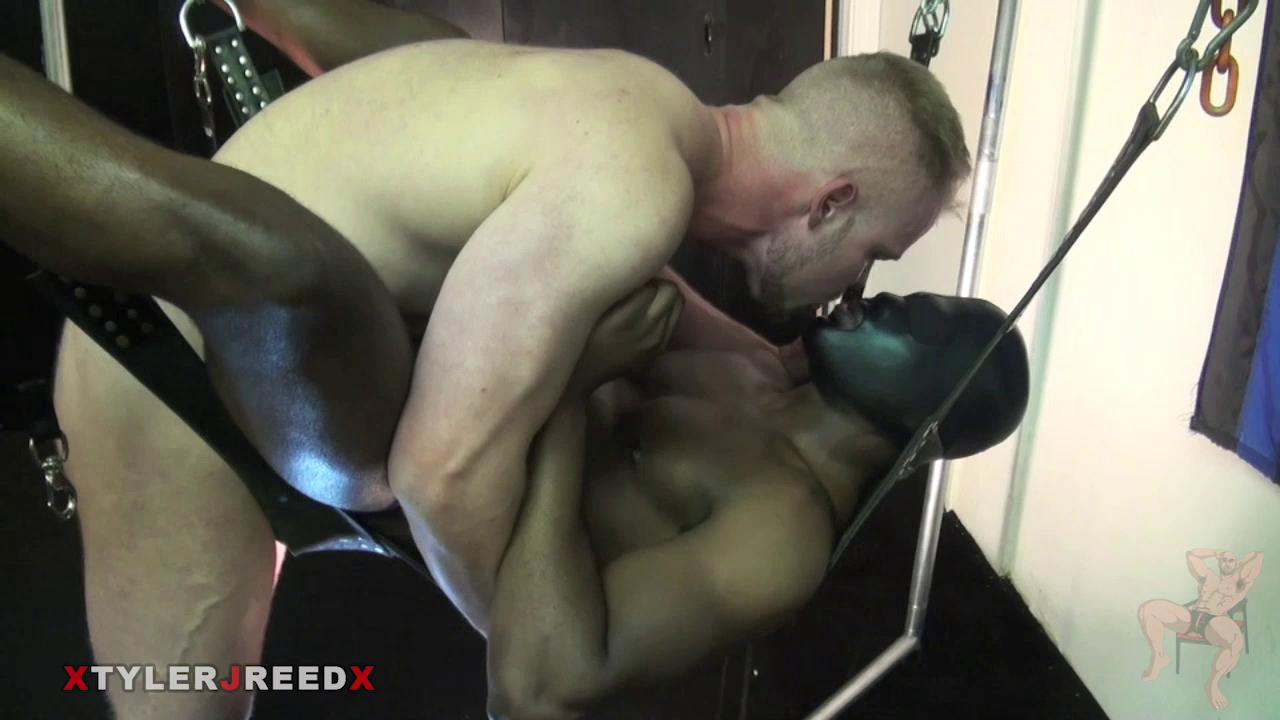 Dominik rider and tyler reed