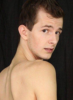 Hot Guy Jasper Robinson,Ryker Madison,