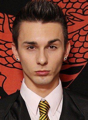 Hot Gay Jason Valencia,Jacobey London,