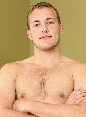 Hot Gay Dylan Chambers,Alex Andrews,