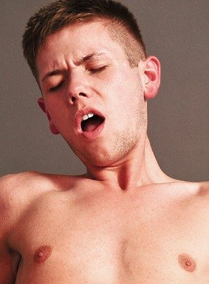 Sexy Guy Jonny Parker,Aaron Aurora,