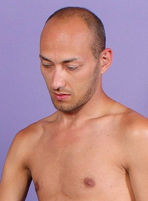 Hot Gay Zac West,