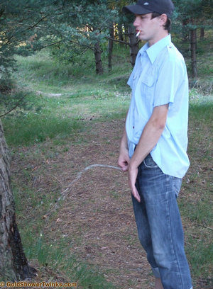 Big Dicked Gay