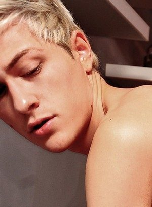 Hot Gay Skylar Blu,Rhys Casey,