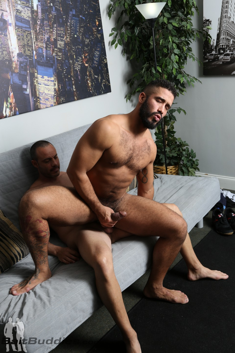 young twink y anal pain