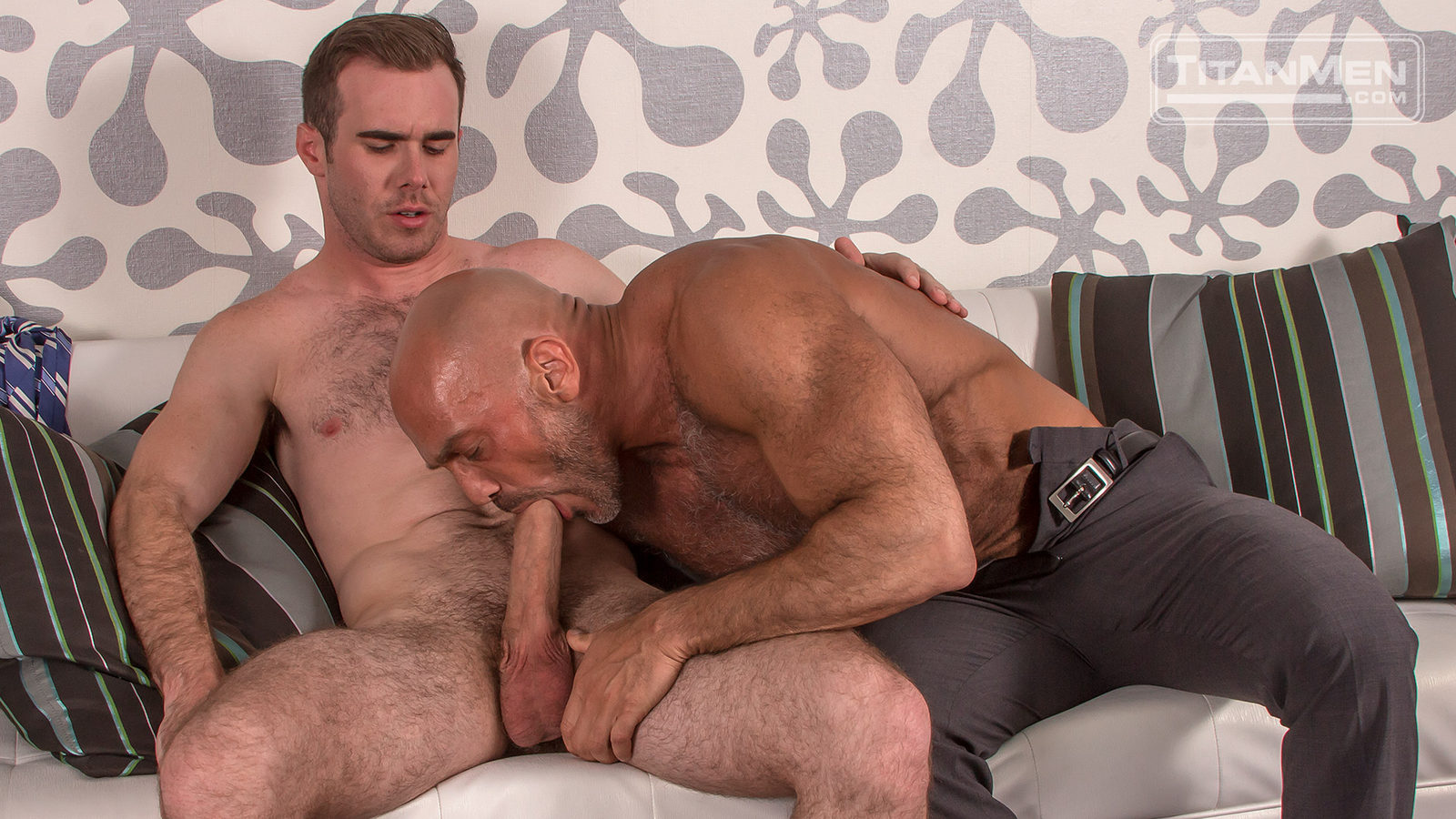 Daddy And Son Gay Audio Taboo Stories