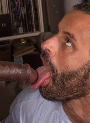 Big Dicked Gay David Benjamin,Diesel Washington,