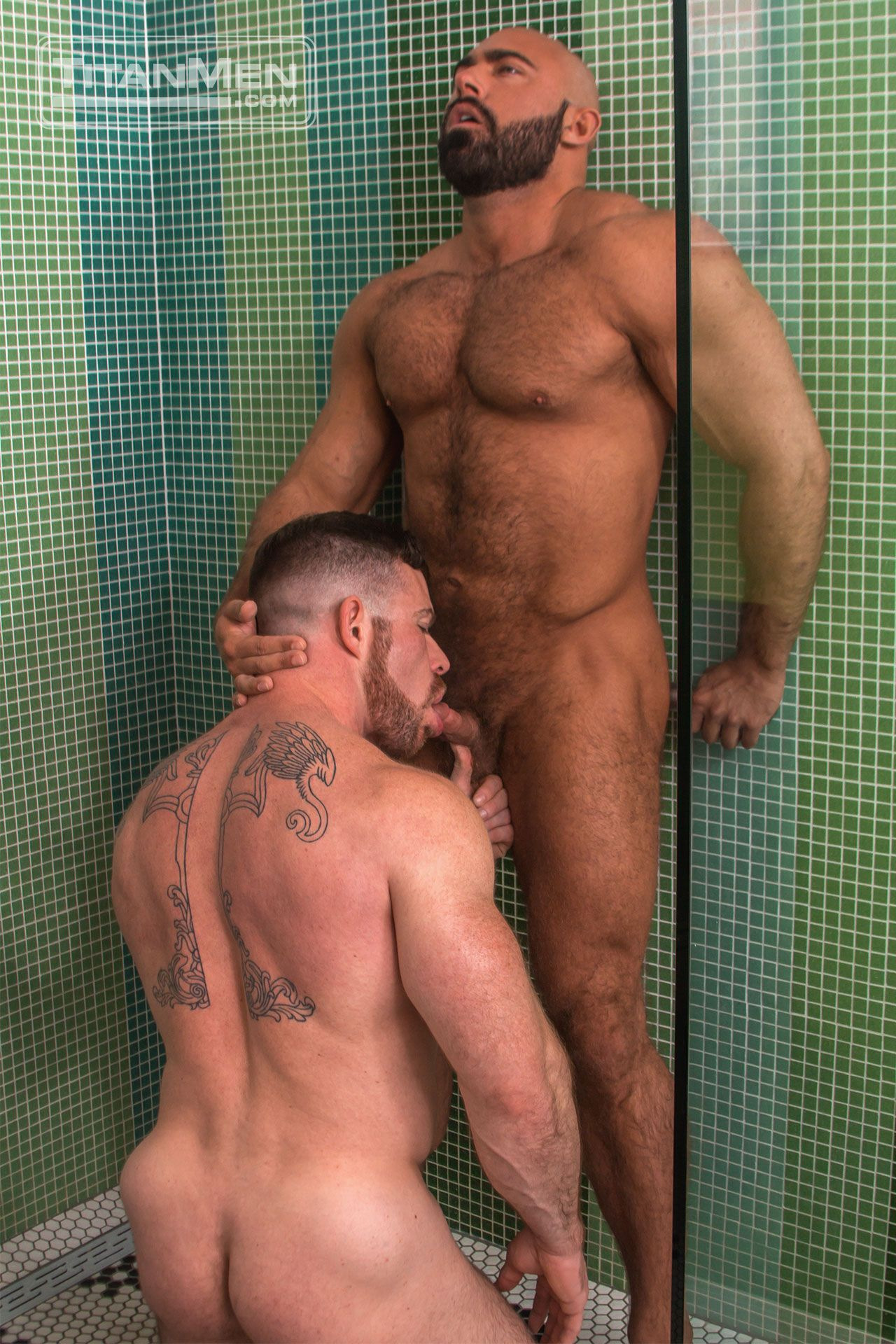 xxx-gay-muscle-man-sample-clip-boys-free-sex-video