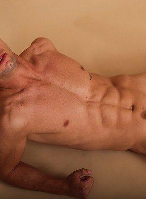 Hot Boy