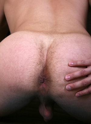 Hunky Gay Mike Beers,
