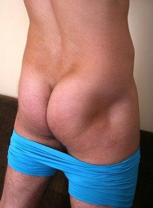 Big Dicked Gay Mike Beers,