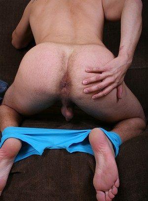 Wild Gay Mike Beers,
