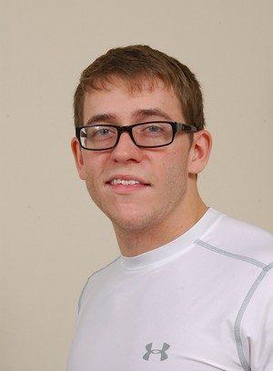 Hot Guy Zack King,